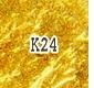 K24色合い