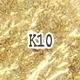K10色合い